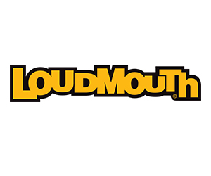 Loudmouth Golf